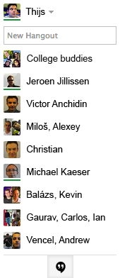 Hangouts_Gmail_roster