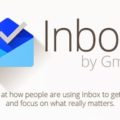 Inbox Invite happyhour und Statistiken