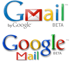 GMail_googlemail